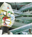 THE ALAN PARSONS PROJECT - I ROBOT
