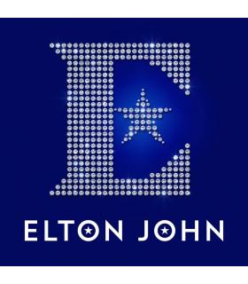 VINILOS - MUSICLIFE | ELTON JOHN - DIAMONDS