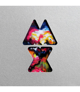 VINILOS - MUSICLIFE | COLDPLAY - MYLO XYLOTO