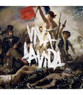 VINILOS - MUSICLIFE | COLDPLAY - VIVA LA VIDA OR DEATH AND ALL HIS FRIENDS