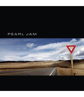 VINILOS - MUSICLIFE   PEARL JAM - YIELD