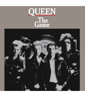 VINILOS - MUSICLIFE | QUEEN ‎– THE GAME