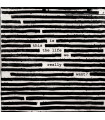 ROGER WATERS - IS THIS THE LIFE WE REALLY WANT? - 1CD