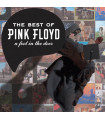 PINK FLOYD - A FOOT IN THE DOOR (THE BEST OF PINK FLOYD) 1CD