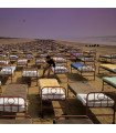 PINK FLOYD - A MOMENTARY LAPSE OF REASON 1CD