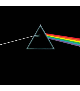 CDS - MUSICLIFE | PINK FLOYD - THE DARK SIDE OF THE MOON 1CD