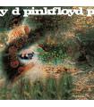 PINK FLOYD - A SAUCERFUL OF SECRETS 1CD