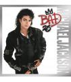 MICHAEL JACKSON - BAD 25 - 2CD