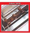 THE BEATLES - 1962-1966 (2CD)