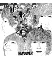 THE BEATLES – REVOLVER 1CD