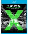 ED SHEERAN - JUMPERS FOR GOALPOSTS LIVE AT WEMBLEY STADIUM