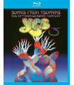 YES - SONGS FROM TSONGAS - YES 35TH ANNIVERSARY CONCERT