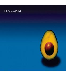 VINILOS - MUSICLIFE | PEARL JAM - PEARL JAM