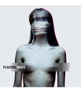VINILOS - MUSICLIFE | PLACEBO - MEDS
