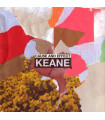 KEANE - CAUSE AND EFFECT 2LP