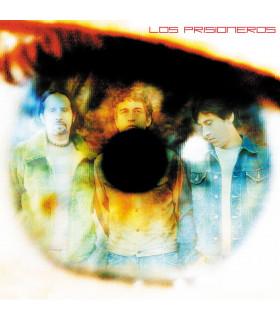 VINILOS - MUSICLIFE | LOS PRISIONEROS - LOS PRISIONEROS
