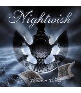 VINILOS - MUSICLIFE | NIGHTWISH - DARK PASSION PLAY