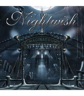 VINILOS - MUSICLIFE | NIGHTWISH - IMAGINAERUM