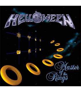 VINILOS - MUSICLIFE | HELLOWEEN - MASTER OF THE RINGS