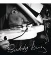 BUDDY GUY - BORN TO PLAY GUITAR