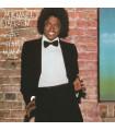 MICHAEL JACKSON - OFF THE WALL 1CD + 1DVD