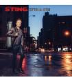 STING - 57TH & 9TH 1CD