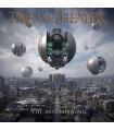 DREAM THEATER - THE ASTONISHING 2CD