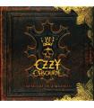 OZZY OSBOURNE - MEMOIRS OF A MADMAN 1CD