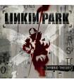LINKIN PARK - HYBRID THEORY 2CD